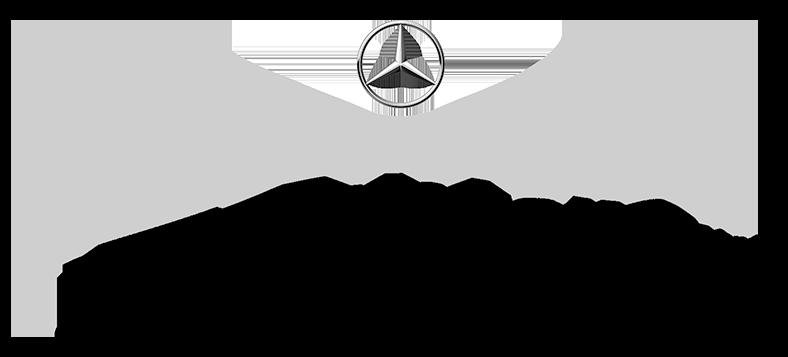 AOE Mercedes logo (1)