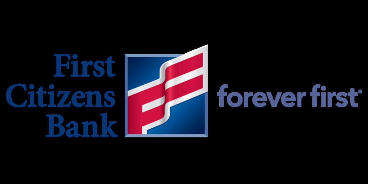 FCB logo-1