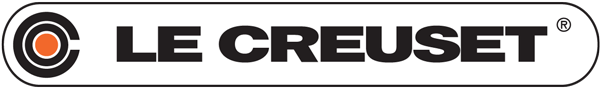 LC-Logo (1)-1