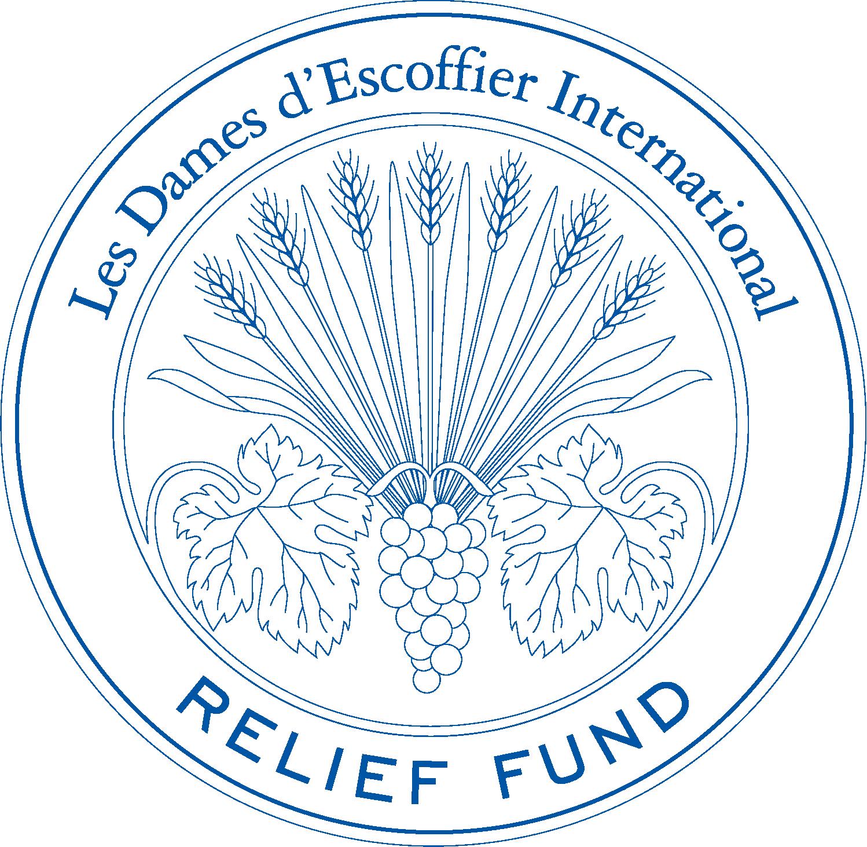LDEI Relief Fund logo-2